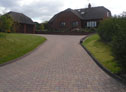 Driveways Shrewsbury