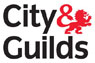 D and G Richards builders shrewsbury are city and guilds qualified